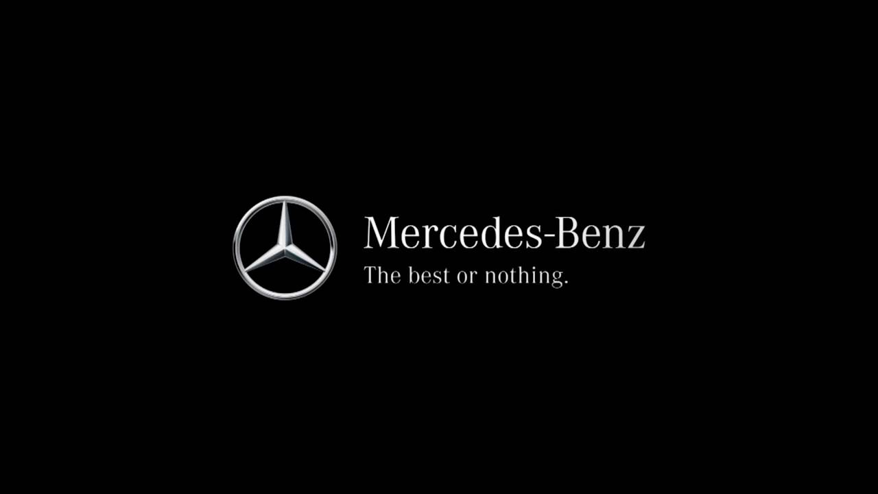 Mercedes-Benz The best or nothing Joan Tremoleda www.joantremoleda.com